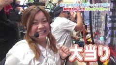 #39 CLIMAXセレクション/CR北斗の拳7転生/天龍∞/動画