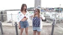 #49 CLIMAXセレクション/犬夜叉 /ダイナマイトキング沖縄/JAWS再/動画