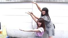 #50 CLIMAXセレクション/大海物語4BK/ダイナマイトキングin沖縄/動画