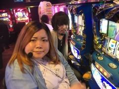 #92 必勝本セレクション/政宗2/動画