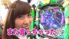 #93 南まりかの唐突ドロップキック/AKB48 バラの儀式/サラ番/動画