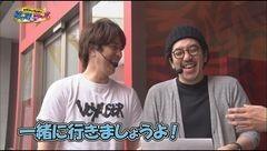 #4 ゲッツゴー/ヤマト2199/GI優駿/恵比寿マスカッツ/クラセレ/動画