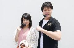 #8 パチバラ4/番長3/サラ番/スーパー海物語IN沖縄4/動画