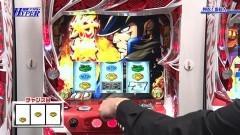 #13 パチテレ情報+HY/番長A/CRA大江戸学園〜神〜/動画