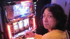 #11 ジャンバト/押忍!サラリーマン番長/動画