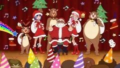 第13話 届け! クリスマスダンス!/動画