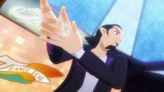 第25話 踊るマスターT!/動画