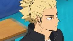 第24話 「バケモンたちの宴」/動画