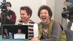 沖と魚拓の麻雀ロワイヤル RETURNS 第20話/動画