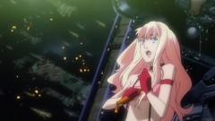 #25 アナタノオト/動画