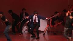 ラバーガールsolo live+「GAME」/動画