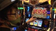 #521 極セレクション/ポセイドン 海皇の参戦/動画