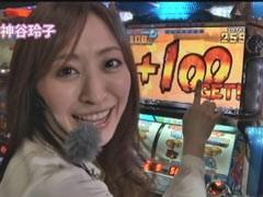 無料PV#41★極SELECTION/動画