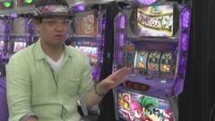 無料PV#55★極SELECTION/動画