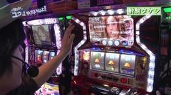 #260 極セレクション/ラブ嬢/エウレカセブンAO/動画