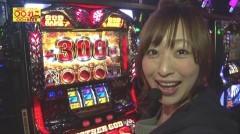 #326 極セレクション/ハーデス/バーサス/動画