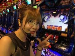 #444 極セレクション/バジリスク〜甲賀忍法帖〜絆/動画