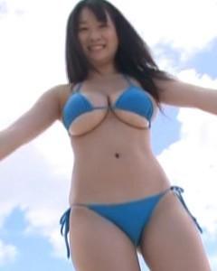 #1 桐山瑠衣「Hに胸キュン」/動画