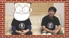 #23 オリジナル必勝法セレクション/谷村ひとしのQ&A/動画
