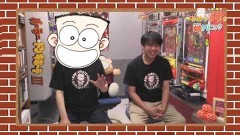 #105 オリジナル必勝法セレクション/谷村ひとしのQ&A/動画