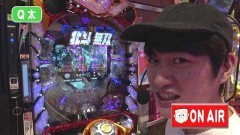 #110 オリジナル必勝法セレクション/北斗無双/北斗無双 第2章/動画