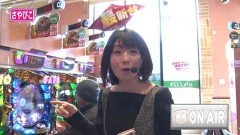 #129 オリジナル必勝法セレクション/シンフォギア/冬ソナRe/究極神判/動画