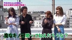 #251 ツキとスッポンぽん/リノ/まどマギ/動画
