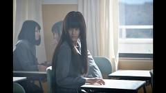 妖怪人間ベラ/動画