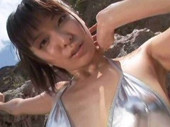 #11 戸田れい「Honey Days」/動画