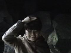 #7 樹海の洞窟/動画