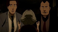 第6話 直撃の不安/動画