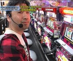 #88 S-1GRAND PRIX「7th Season」EXTRA MATCH/動画