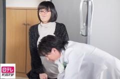 #9/動画