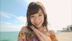 #3 星島沙也加「さやぴっ!」/動画