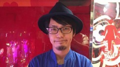 #41 ミッション7/北斗の拳新伝説創造/動画