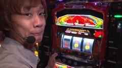 #10 必勝本セレクション/まどマギ/獣王 覚醒/バジ絆/番長3/動画