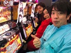 #65 ミッション7/ラブ嬢�U/動画