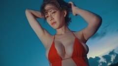 #17 高宮まり「九蓮宝燈」/動画