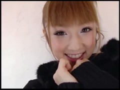 #19 小倉優子「恋しくて」/動画