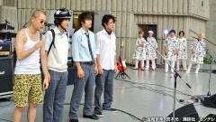 #10 償いへの逆転劇!生き続けろ/動画
