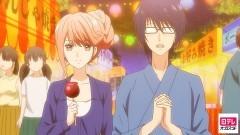 episode☆5『オレが夏の思い出を作ろうとした件について。』/動画