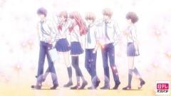 episode☆24『オレとあいつの未来の件について。』/動画
