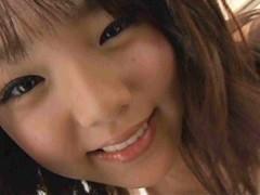 #13 篠崎愛「愛ラブランド」/動画