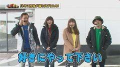 #5 55奪取/北斗修羅/まどマギ2/押忍!番長2/南国物語/動画