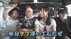#2 貧乏家族/ハーデス/凱旋/北斗の拳7 転生/動画