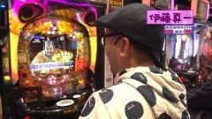 #352 ヒロシ・ヤングアワー/シンフォギア/大海4BK/慶次2漆黒/動画