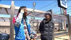 #373 おもスロ/ハーデス/GI優駿2/蒼天の拳 朋友/動画