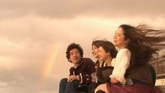 海賊王船長タック 沖縄珍道中SP/動画