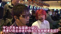 #159 ヒロシ・ヤングアワー/麻雀物語3  役満乱舞の究極対戦/動画