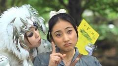 Round9 奪われたマスク!/動画
